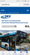 Teszteltük a DKV Wi-Fi szolgáltatását