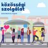 Közösségi szolgálat lehetőségek