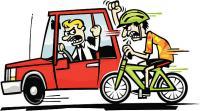 Kerékpáros fejlesztésnek álcázva épülhet tovább a nyugati kiskörút