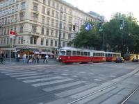 Bécsig átszállás nélkül