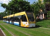 Alpolgármesteri egyeztetés Debrecen Fenntartható Városi Mobilitási Tervéről