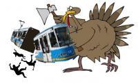 Kettévágva - Nyílt levél a villamosok közlekedésének korlátozásáról a Kossuth téri rendezvények miatt